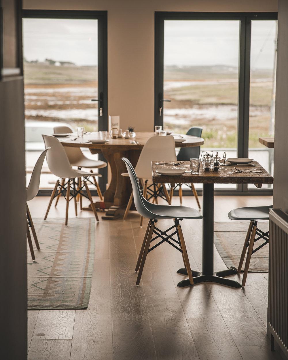 hame dining room.jpg