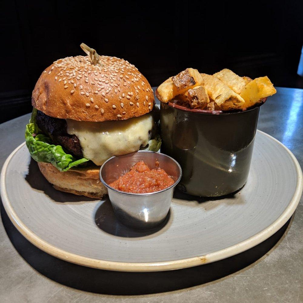 Element+Vegan+Burger.jpg