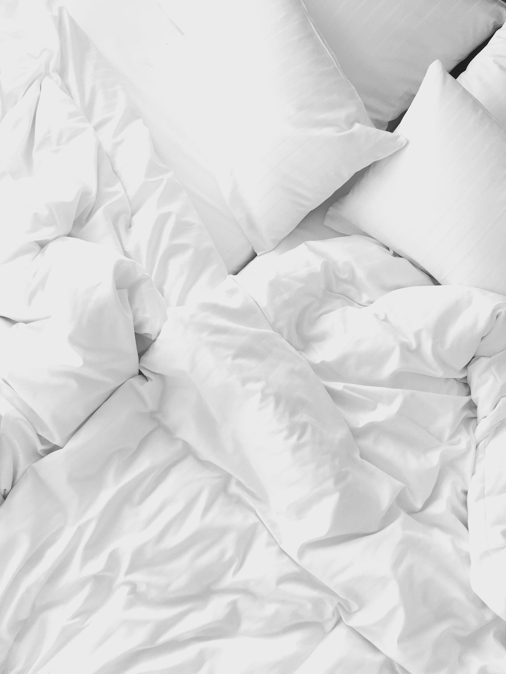 tips for the best night's sleep 1.jpg