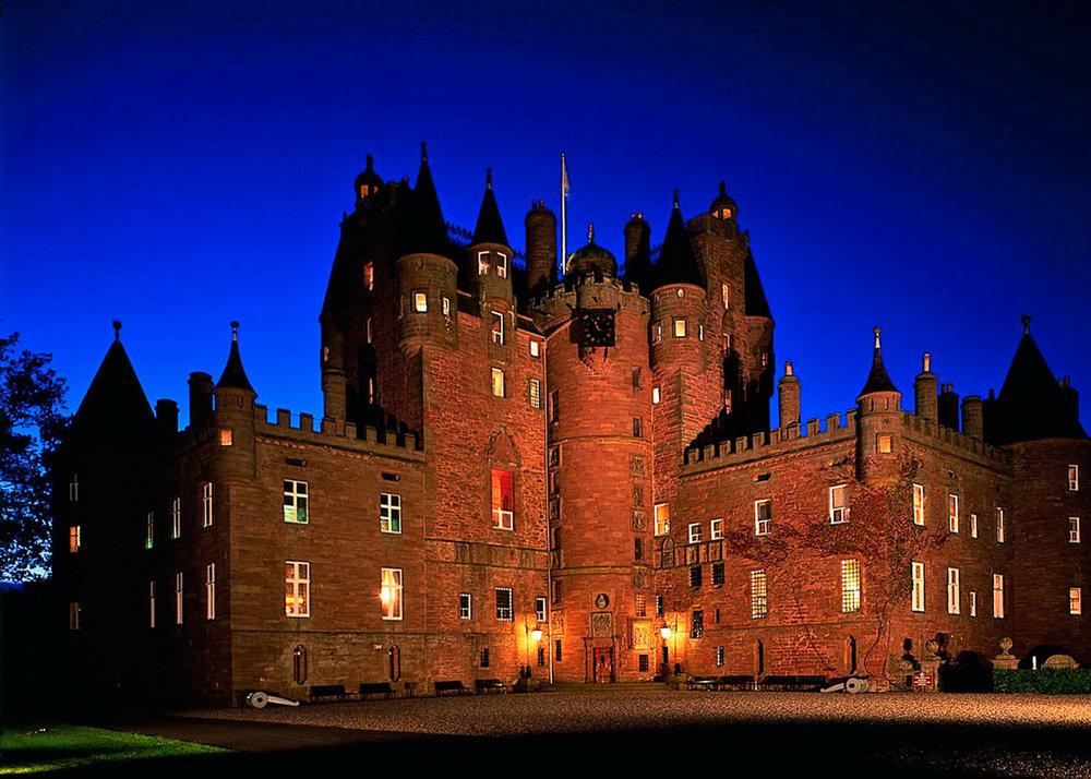 burns night glamis castle.jpg