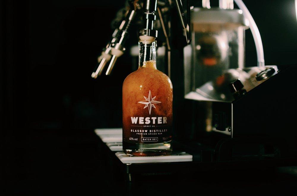 Wester Spirit 1 (1).jpg