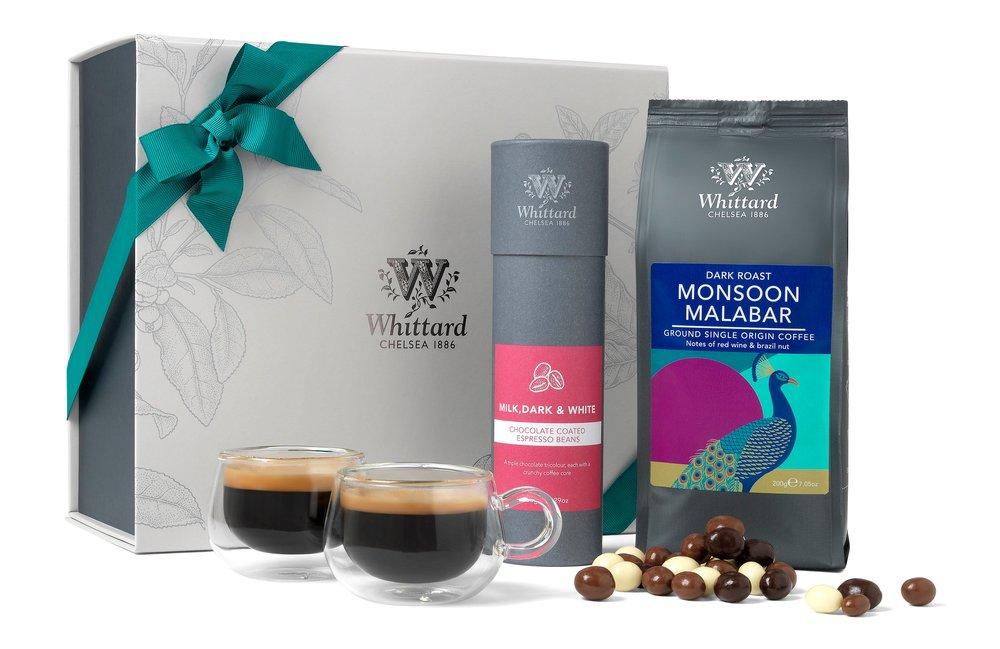 HMPCF07-Weekend_Coffee_Gift_Box-1.jpg