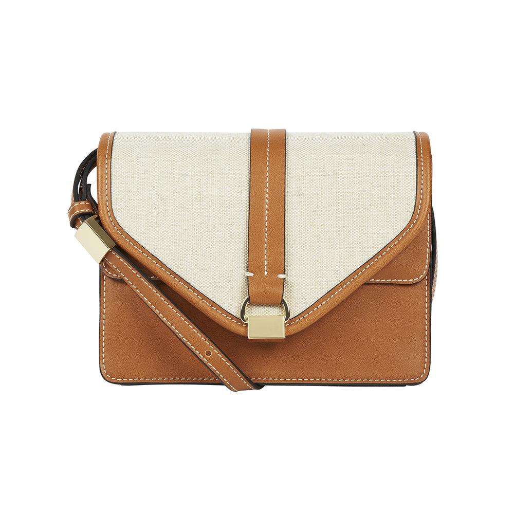 Bag, £29.50
