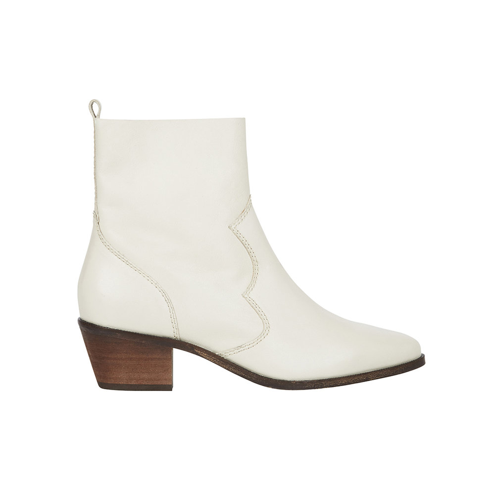 Boots, £55