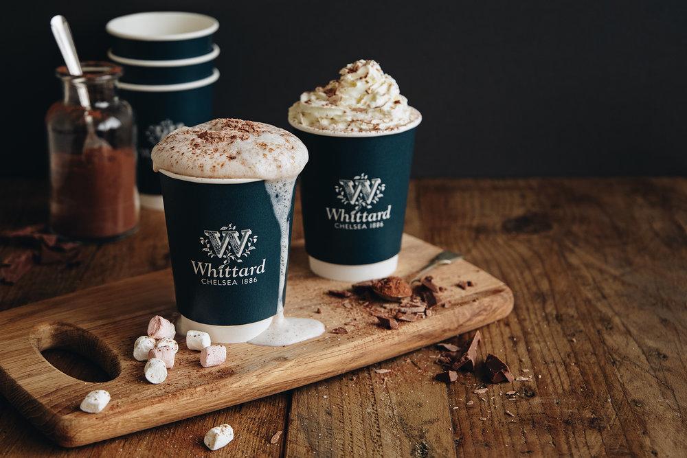 whittard hot chocolate.jpg