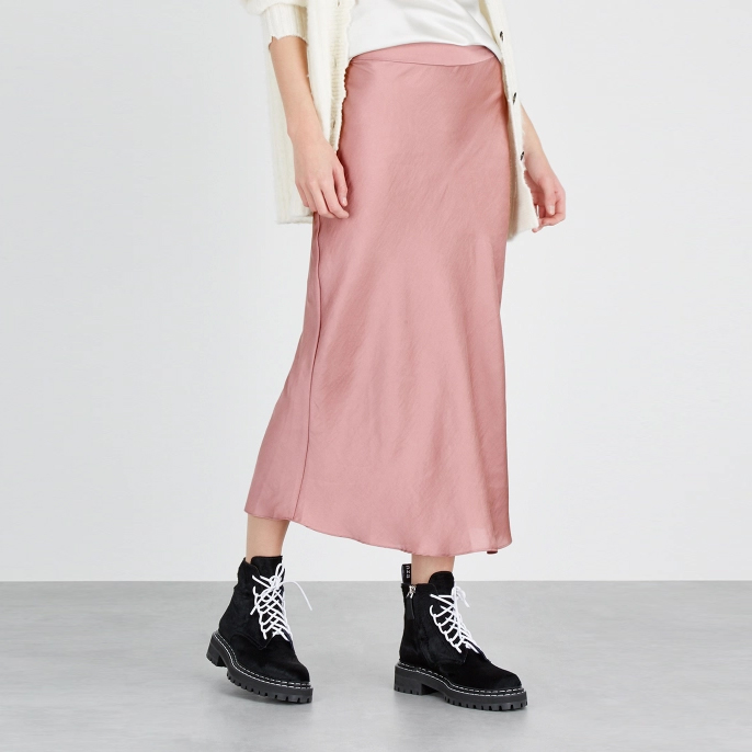 Free People at Harvey Nichols, £70