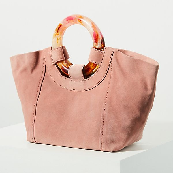 Anthropologie, £98