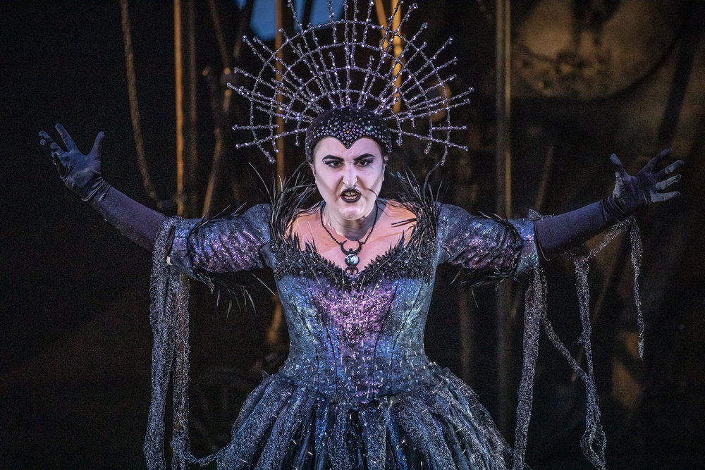 Julia Sitkovetsky (The Queen of the Night) in The Magic Flute. Scottish Opera 2019. Credit James Glossop.jpg