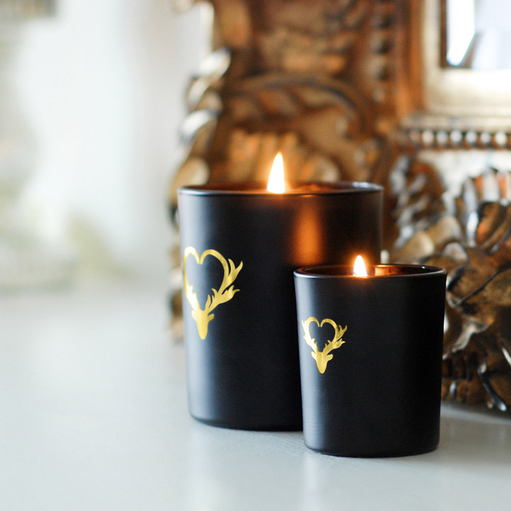 gold hart candle 2.jpg