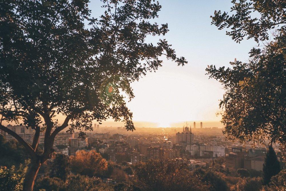 Barcelona sunrise.jpg