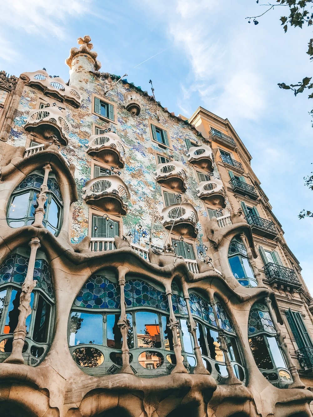 Casa Batlló 3.jpg