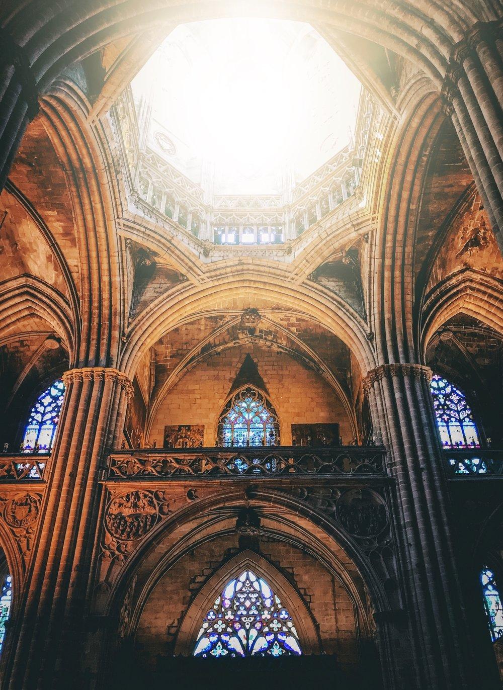 La Catedral Interior.jpg