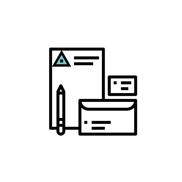 BRANDING   brand identity development, logo design, typography, style guides,stationery