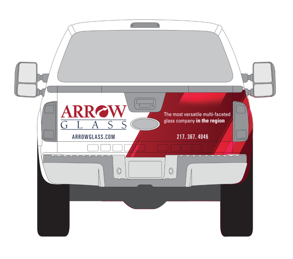 Arrow Glass Truck_Back.png
