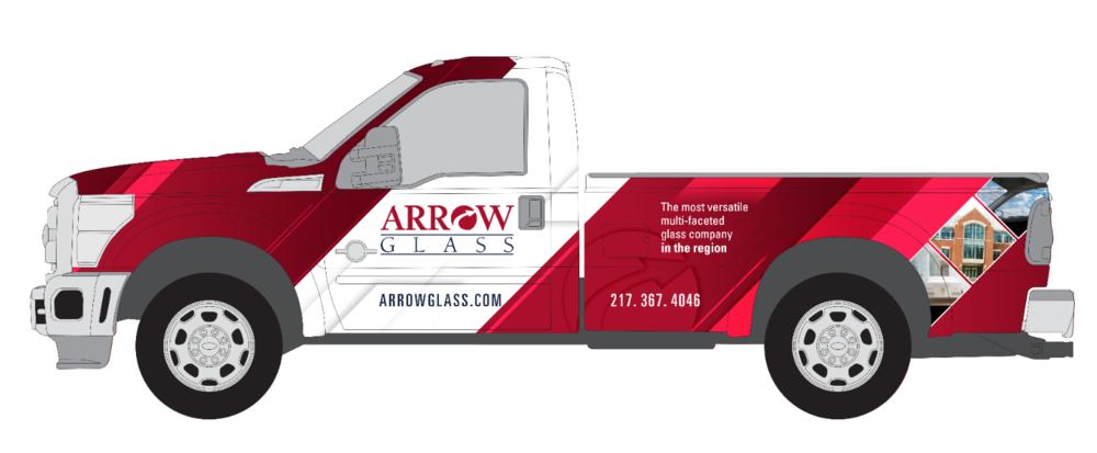 Arrow Glass Truck_Left Side.png