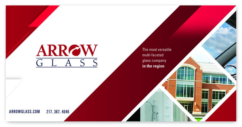 ArrowGlassBanner_10ftx5ft.jpg
