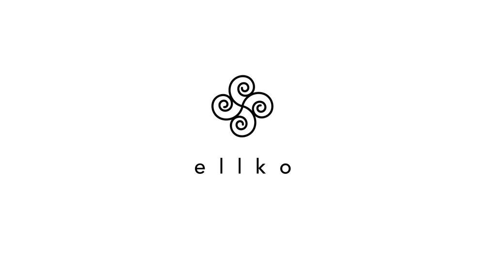 06_Ellko.jpg