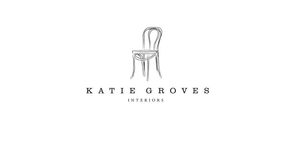 Katie+Groves.jpg