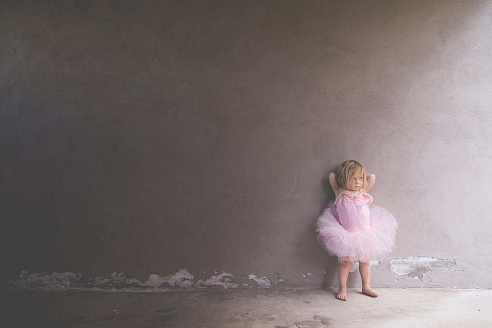 Littleballerina_Web.jpg