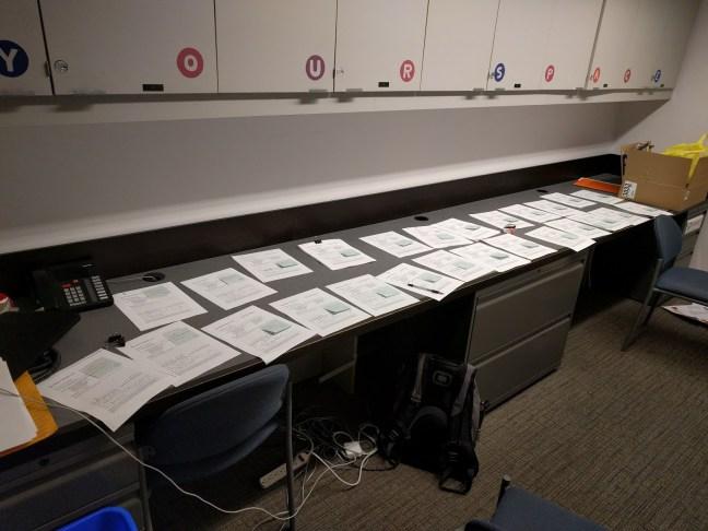 LetterOrganizing_2.jpg