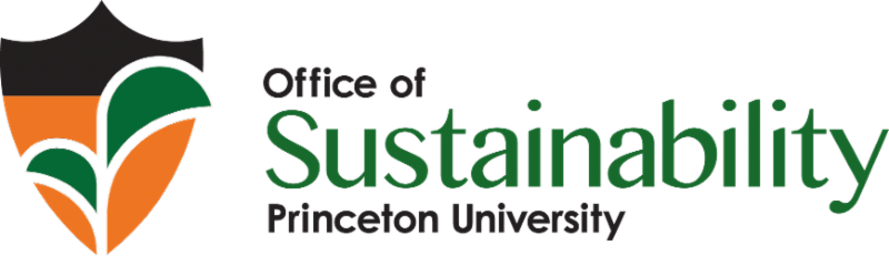 Office of Sus. Logo.png
