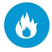 heater Icon.jpg