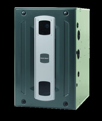 Heating Installation-ComfortTechs Lincoln NE