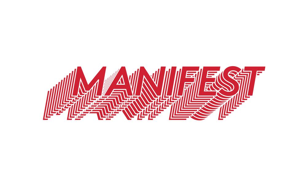 manifest.png