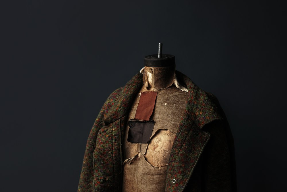coat-on-sewing-body-form_4460x4460.jpg