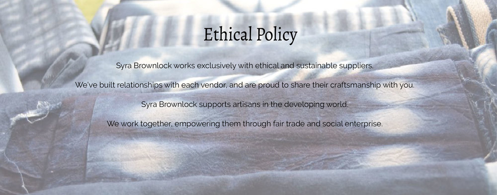 Ethical Policy-01.jpg