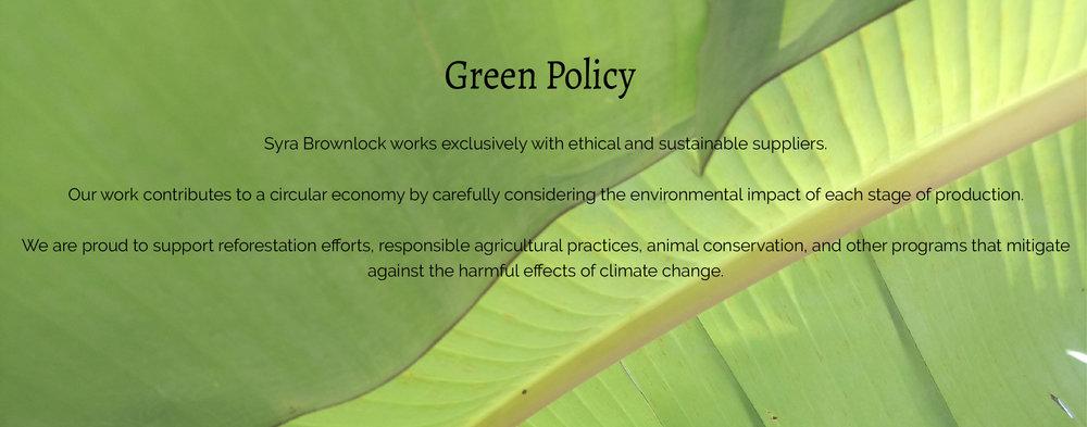 Green Policy-01.jpg
