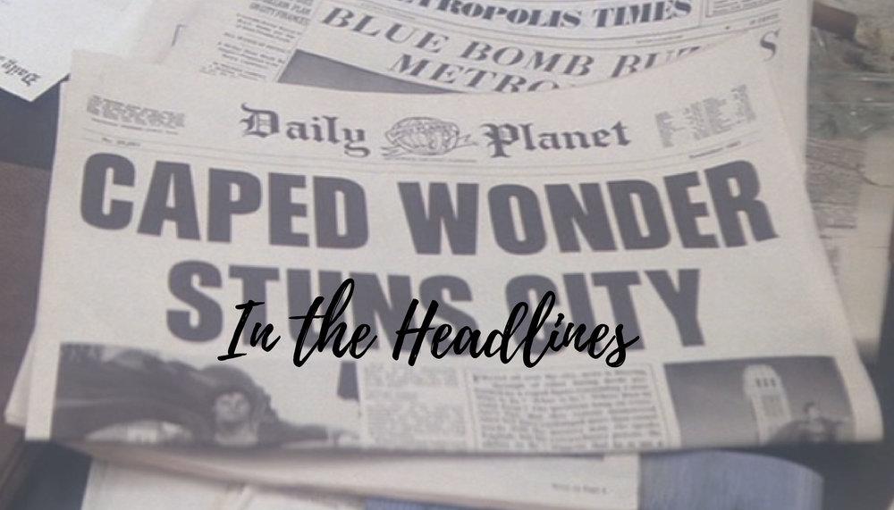 in the headlines-01.jpg