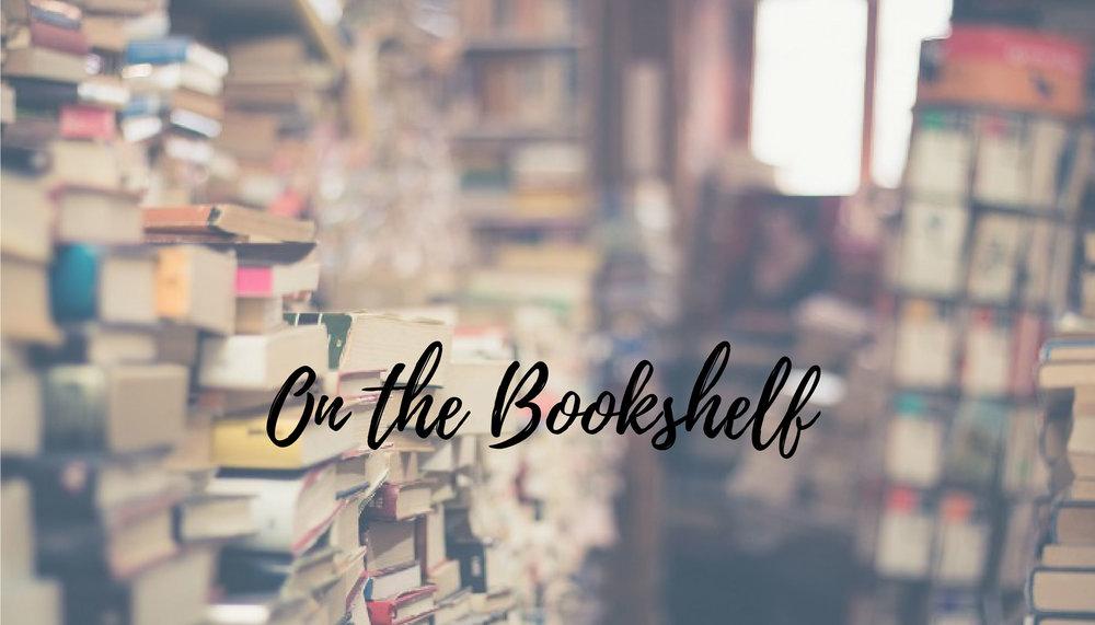 on the bookshelf-01.jpg