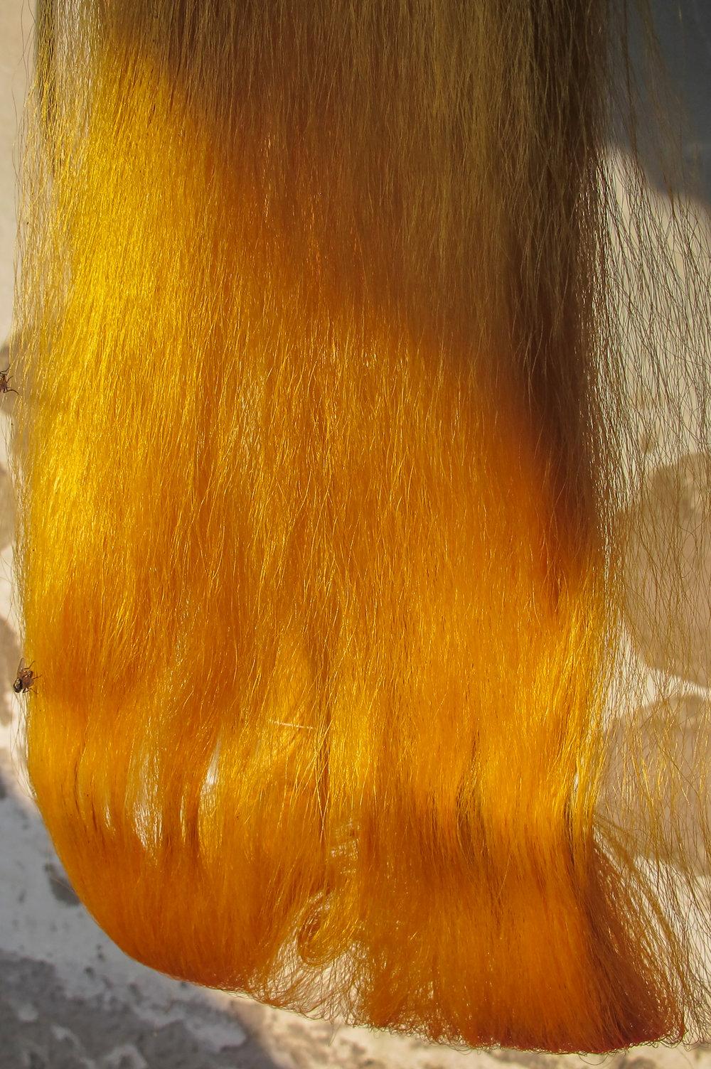 Silk_fibers,_Sopura_Silk_Mills_Limited_(01).jpg