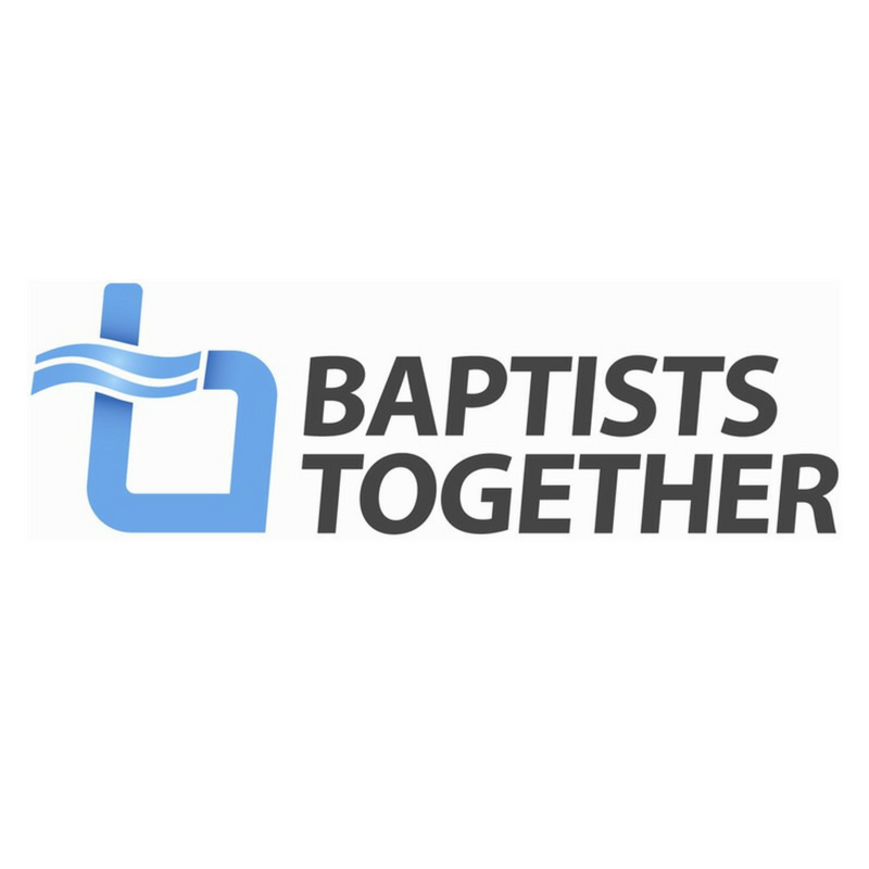 Baptists Together     The Baptist Union of Great Britain