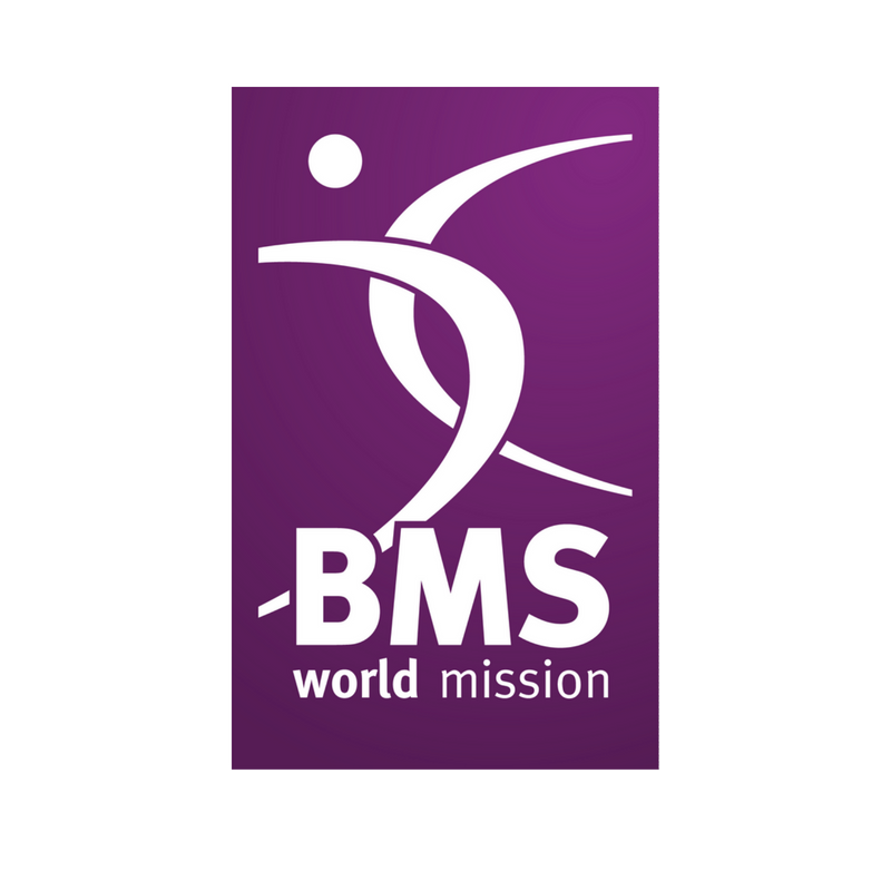BMS    B  MS World Mission