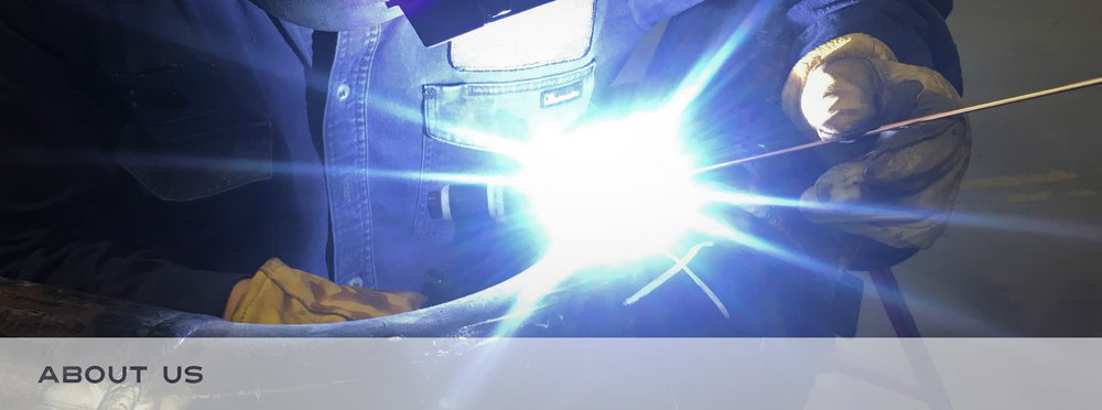 What site replaced backpage