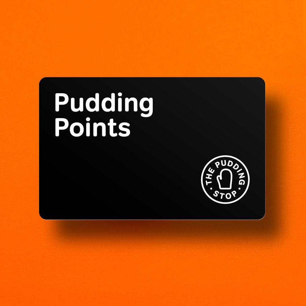 Pudding Points Loyalty Card Front.jpg