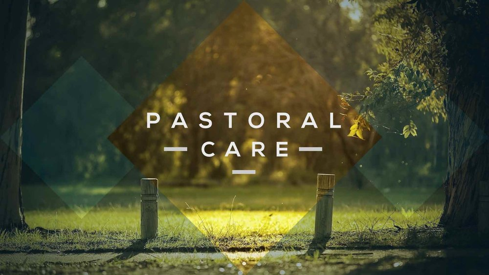 Pastoral Care.jpg