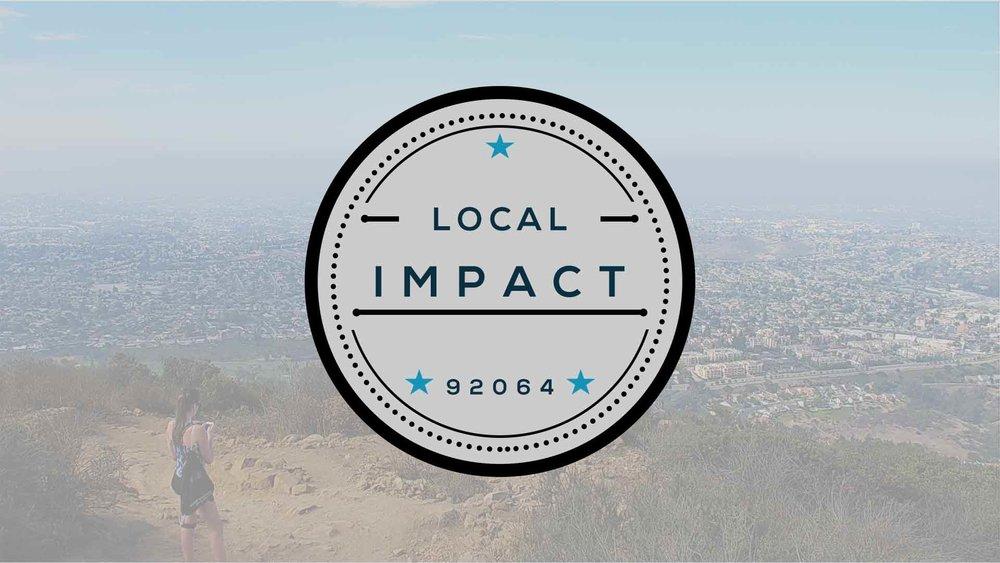 Community Impact.jpg