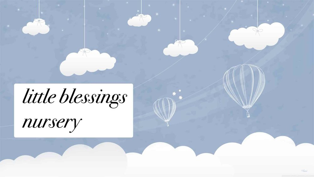Little Blessings Nursery.jpg
