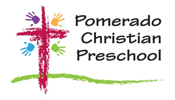 logo_PCPreschool.jpg
