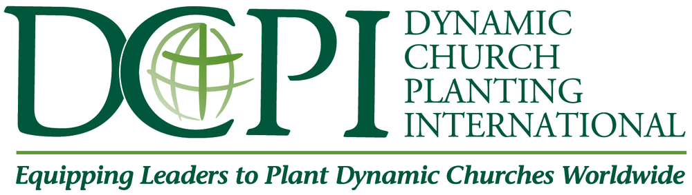 Dynamic Church Planting international.png