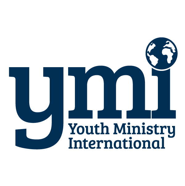 Youth Ministry International.png