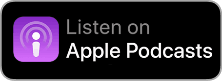 iTunesPod.png