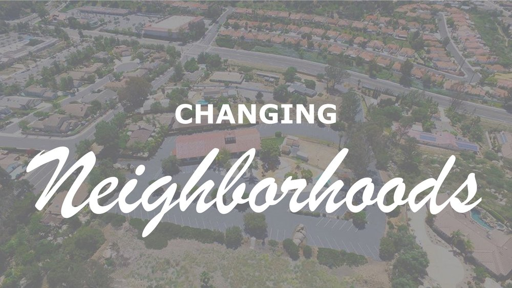 Changing Neighborhoods Series Graphic.jpg