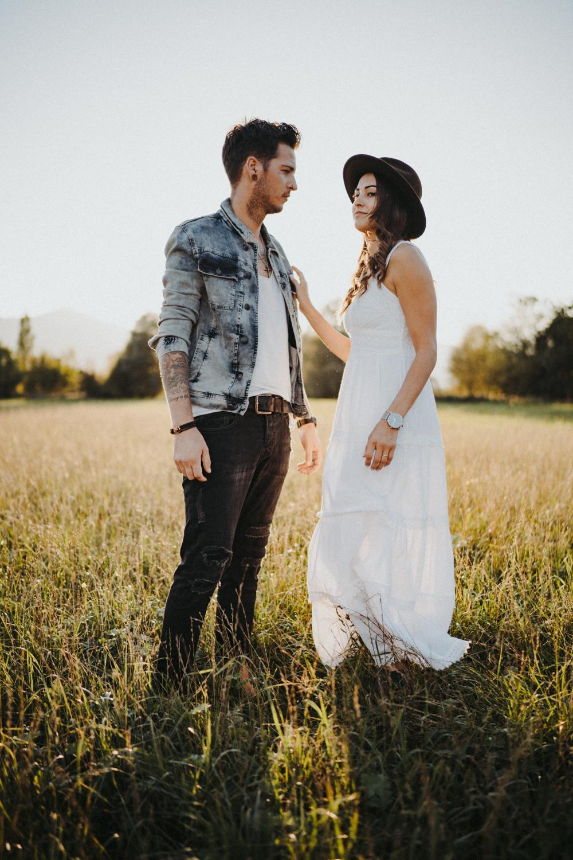 Daniel_Jenny_Wedding_Engagement_SJ-32.jpg