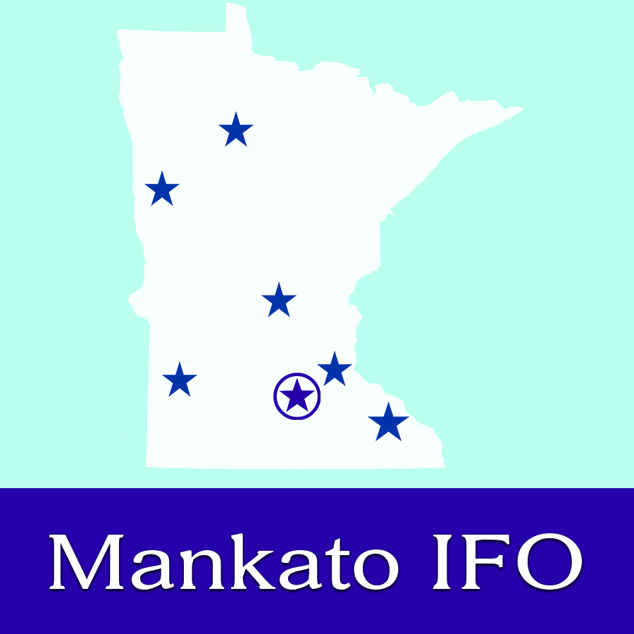 Minnesota State University Mankato Faculty Association
