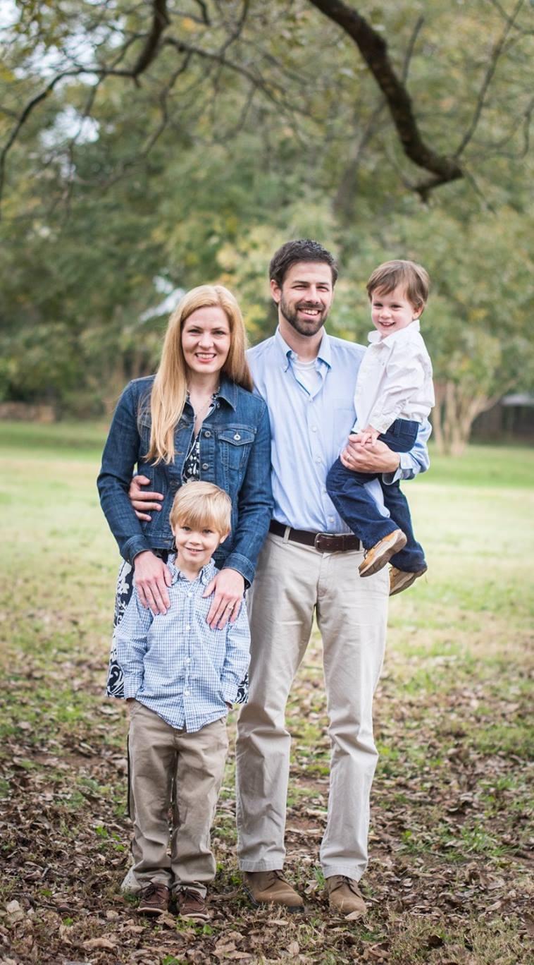 Casteel Family.jpg