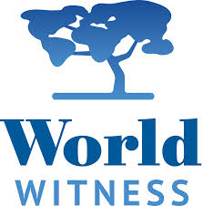 WorldWitness